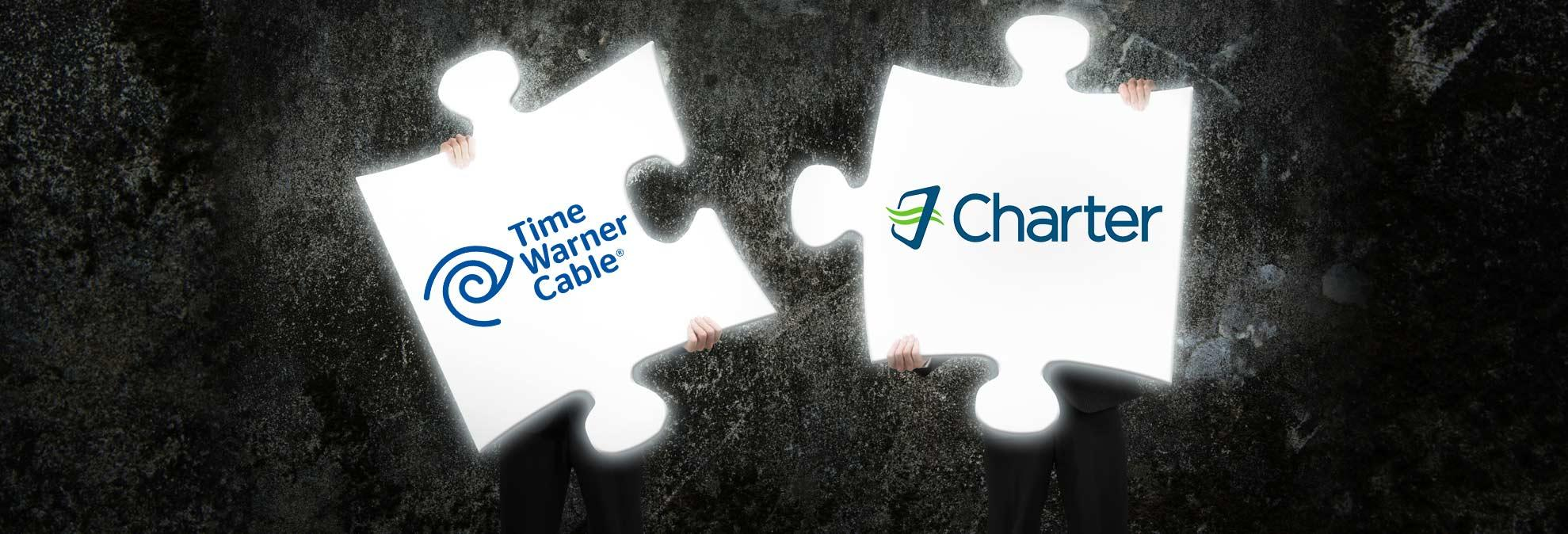 FCC Documents Show Why Charter-Time Warner Merger Might Be Bad for Consumers