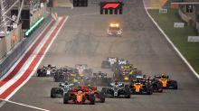 Les tops et les flops du Grand Prix de Bahreïn