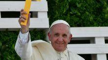 Papa Francisco se despede do Chile com missa em cidade de imigrantes