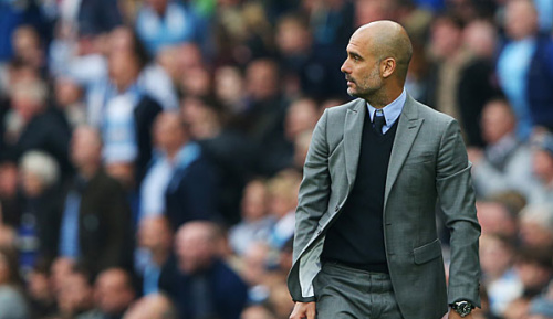 """Premier League: Medien: Manchester City holt """"türkischen Donnarumma"""" Berke Özer"""