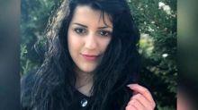 Mariachiara, morta a 21 anni dopo rinoplastica: rinvio a giudizio per l'anestesista