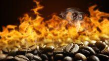 2 Luckin Coffee Board Members Resign