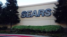 New future planned for Roseville Sears store site with more than $20 million project