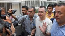 Turkish court rejects U.S. pastor's appeal, upper court yet to rule - lawyer
