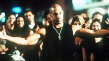 70 Things You Didn't Know About the 'Fast and the Furious' Franchise
