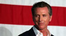 Democrats beat vote quirk to challenge Republicans in California