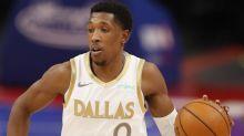 NBA Rumors: Celtics acquire Josh Richardson from Mavericks