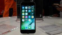 iPhone 6s dan iPhone SE Tak Kebagian iOS 15?