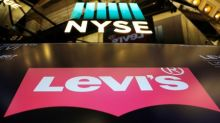 Levi's slims down China supply chain exposure as trade war rages on