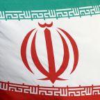 U.S., Iran clash on sanctions; U.S. sees possible 'impasse'