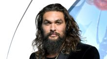 "Jason Momoa: Nach ""Game of Thrones"" total pleite"