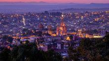 ¿Viaje de última hora? Las mejores ciudades para conocer antes de que termine el año