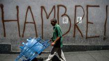 Nervosismo na Venezuela à espera de nova moeda