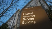Fake IRS scam calls can now be blocked