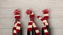 12 best wine gifts for Christmas 2018