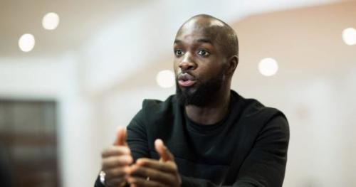 Foot - Bleus - Lassana Diarra estime qu'il «reste sélectionnable» en équipe de France
