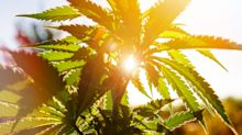 Weekly Cannabis Stock News: Scotts Miracle-Gro Keeps Growing, Cronos Buys Lord Jones