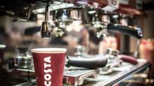 Whitbread plots Shanghai surprise with Chinese Costa buyout