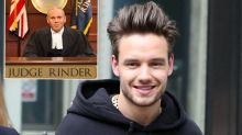 Liam Payne breaks his silence on parenthood: 'We watch a lot of telly!'