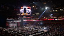NHL Draft 2017: Time, date, draft order, how to watch and live stream