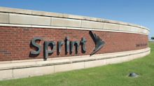 One race Sprint wins: It's the first to complete a 5G data call on 2.5 GHz