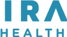 Lucira Health to Participate in William Blair 41st Annual Growth Stock Conference