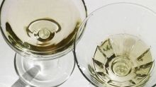 Drinking this surprising amount of wine daily could lead to obesity