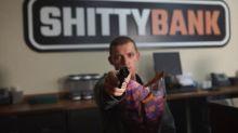 """Apple TV+ diffusera """"Cherry"""", nouveau film des réalisateurs de """"Avengers: Endgame"""", avec Tom Holland"""