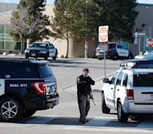 Police departments nationwide sent scrambling by flood of emailed bomb threats