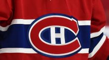 Canadian prime minister criticizes Canadiens for draft pick