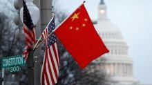Factbox - Impact of U.S.-China trade tariffs on U.S. companies