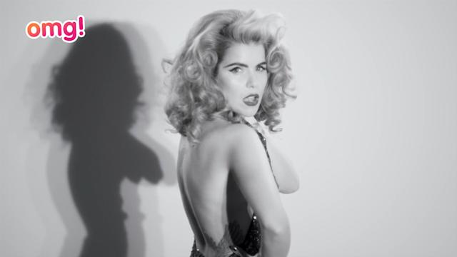 Paloma Faith explains meaning of her new single
