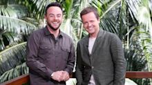 ITV releases hilarious first I'm A Celebrity... Get Me Out Of Here trailer