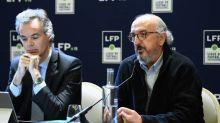 Foot - Médias - Téléfoot lance sa campagne d'abonnements sur SFR