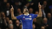 Costa's return to form gives Chelsea new momentum in title bid