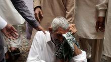 Os conflitos na Caxemira e os riscos de uma guerra nuclear