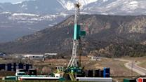 Fracking safe if precautions are followed?