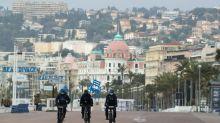 Francia y Brasil activan nuevas restricciones y EEUU avanza en plan de estímulo