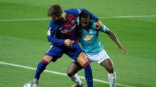Villarreal anuncia a contratação do equatoriano Estupiñán