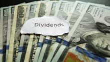3 High-Yield Dividend Stocks to Consider Buying Right Now
