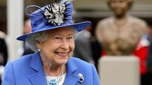 Happy 90th birthday (again), Queen Elizabeth II! Here are 12 surprising facts about Her Majesty