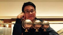 Singaporean comic artist Sonny Liew returns NAC funding