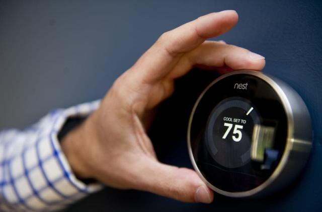Princeton researchers find security flaws in IoT devices