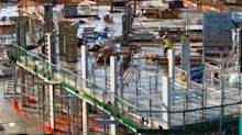 Housebuilder Crest Nicholson's profits down by 11% as build inflation bites