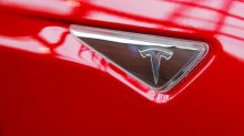 U.S. to review petition seeking formal defect probe into 500,000 Tesla vehicles
