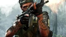 Surge misteriosa pista del próximo Call of Duty en la tienda de Microsoft