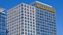 Wells Fargo (WFC) Q4 Earnings Rises, Records Tax Benefit