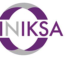 Kiniksa Reports Fourth Quarter and Full-Year 2020 Financial Results and Corporate and Pipeline Activity