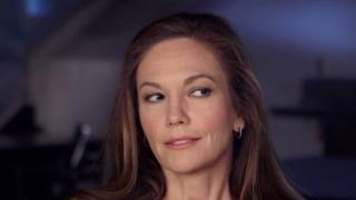 Man Of Steel: Diane Lane On Her Character