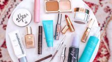 We scanned all 245 Beauty Exclusives included in the Nordstrom Anniversary sale - here's 12 of our top picks